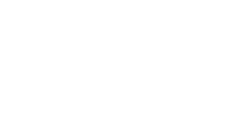 EGO UNLIMITED PADEL